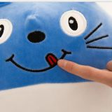 Plush toy sound module / birthday gift hello kitty plush toy with OEM ODM Service
