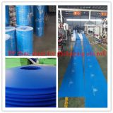 Polypropylene Corrugated Plastic for Alu packaging