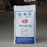 Magnesium Hydroxide silane coated  FR-2801T