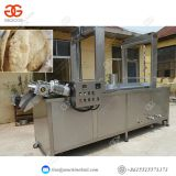 Stirring Plantain Chips Frying Chicken Fryer Machine Electric Used Deep French Fries Frying Machine