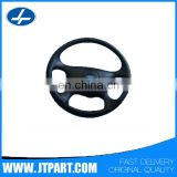 97VB3600AA for Transit VE83 genuine parts Steering Wheel