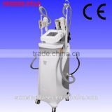 New Product Cavitation Rf Beauty Slimming Weight Loss Equipment Slimming Machine Machine Manufacturer From China Ultrasonic Liposuction Equipment