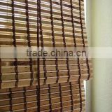 Window treatment bamboo blinds/Bamboo blinds/bamboo window shades/bamboo curtain
