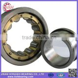 Big promotion Jinan Manuifacturer high quality lowest price cylindrical roller bearing with OEM service NN3009