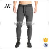 Gym wear sweatpants casual trousers custom tracksuit bottoms sports pants mens joggers                                                                         Quality Choice