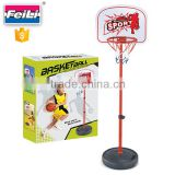 toys for boys children educational toys indoor basketball play set