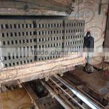 HOT SALE!,Tunnel oven,Automatic Tunnel kiln oven for clay brick making plant(Clay brick making production line)!!!