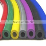 high quality conductive silicone rubber tube