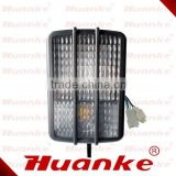 High quality forklift parts toyota Head lamp left