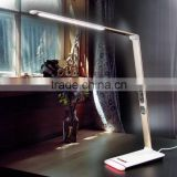 wholesale lamp magic touch sensor bedside lights