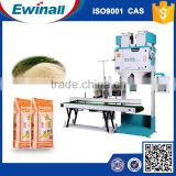 Sell like hot cakes high volume rice chamber vacuum sealers
