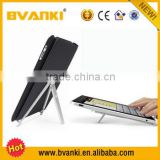 Wholesale Factory Price Universal For Ipad Tablet PC Stand Multifunctional for Tablet PC holder Global business start here