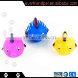 New ! Hot Sale Storage Rubber Bath Toy