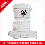 3R/ 6R raymond grinder mill, Suspension Grinding Mill, raymond mill in mine