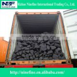 price of high quality carbon anode scrap