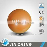 custom hand weight ball sand ball