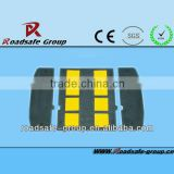 High quality and best price rubber speed hump/road speed bump/speed breaker