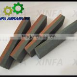combination sharpening stone