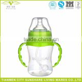 Best Selling Products Comotomo Baby Bottle Baby Bottle Case Supplies