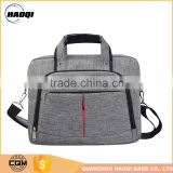 Travel Business unique 17 inch laptop briefcase, new material messenger bag                                                                                                         Supplier's Choice
