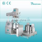 Alibaba China high quality helical ribbon,internal and external circulating homogenization mixer