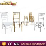 wedding stackabe bamboo banquet chairs,white bamboo banquet chairs