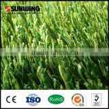 high quality outdoor soccer sports artificial turf grass