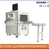 Airport X-ray Machine with Factory Price,Dental X-ray Scanner Equipment for Luggage Checking