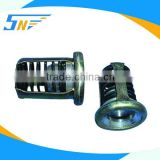 C bypass valve ,Auto and machinery C bypass valve , C bypass valve assembly,auto engine parts,6114.D17-001-02A