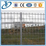 customized razor barbed wire bto22 and razor barbed wire philippines