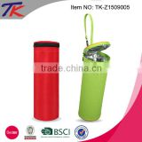High Quality Insulated Thermos Baby Milk Bottle Bag with Custom Available