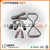 professional manufacturer of training set,fitness equipment,training set