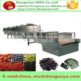 Fruit/vegetable dehydration machine/dehydrated clove spices equipment