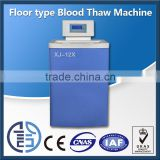 XJ-8X/XJ-8X/XJ-12X/XJ-20X Floor type Blood Thaw Machine Blood Test Machine