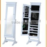 wooden furniture,dressing room mirror,Makeup Organizer                                                                         Quality Choice