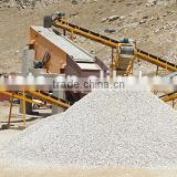 mineral grinding machine , mica powder pulverizer Ball Mill Classifying silica Production Line
