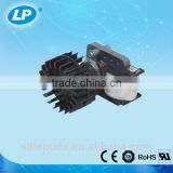 INquiry about Humidifier fan motor PLD48-20 Low noise LEPUDA motor
