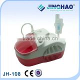 Hospital Medical fashionable design compressor walmart nebulizer machine
