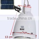 1 watt solar light RECHARGEABLE LIGHT AS825 SOLAR Lamp for Africa Tanzania