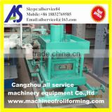 Automatic Steel Strip Profile C Purlin Roll Forming Machine                                                                         Quality Choice