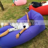 China Manufacturer Camping Pod Inflatable Sleeping Bag, Alibaba Express Summer Inflatable Sleeping Bags Sofa^