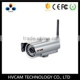 1.0MP IP Bullet Camera/ P2P/ Cloud/ Plug & Play/ Water Proof/ Security/ CCTV/ ONVIF/ Surveillance/ Monitor