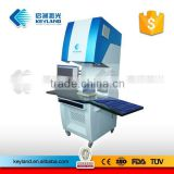 Solar Panel System For Solar Cell watt Testing Machine