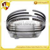 For Toyota 13011-1620B H07C Piston Ring in guangzhou Compressor Piston Ring High Quality