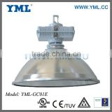 80w induction lamp High Bay Light With UL,CE,ETL