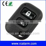 new style remote control lock for gate YET092