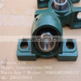 pillow block bearing ucp 204-18 ucp 205 bearing