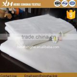 80 polyester 20 cotton poplin fabric for garment pocketing fabric herrybone lining fabric