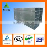 Aluminum alloy electrical cable trunkings                                                                         Quality Choice