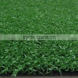 GOLF putting greeen artificial grass/turf for min-golf /commercial landscape, cesped artificial / kunstrasen/gazon artificiel